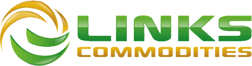 Links Commodities